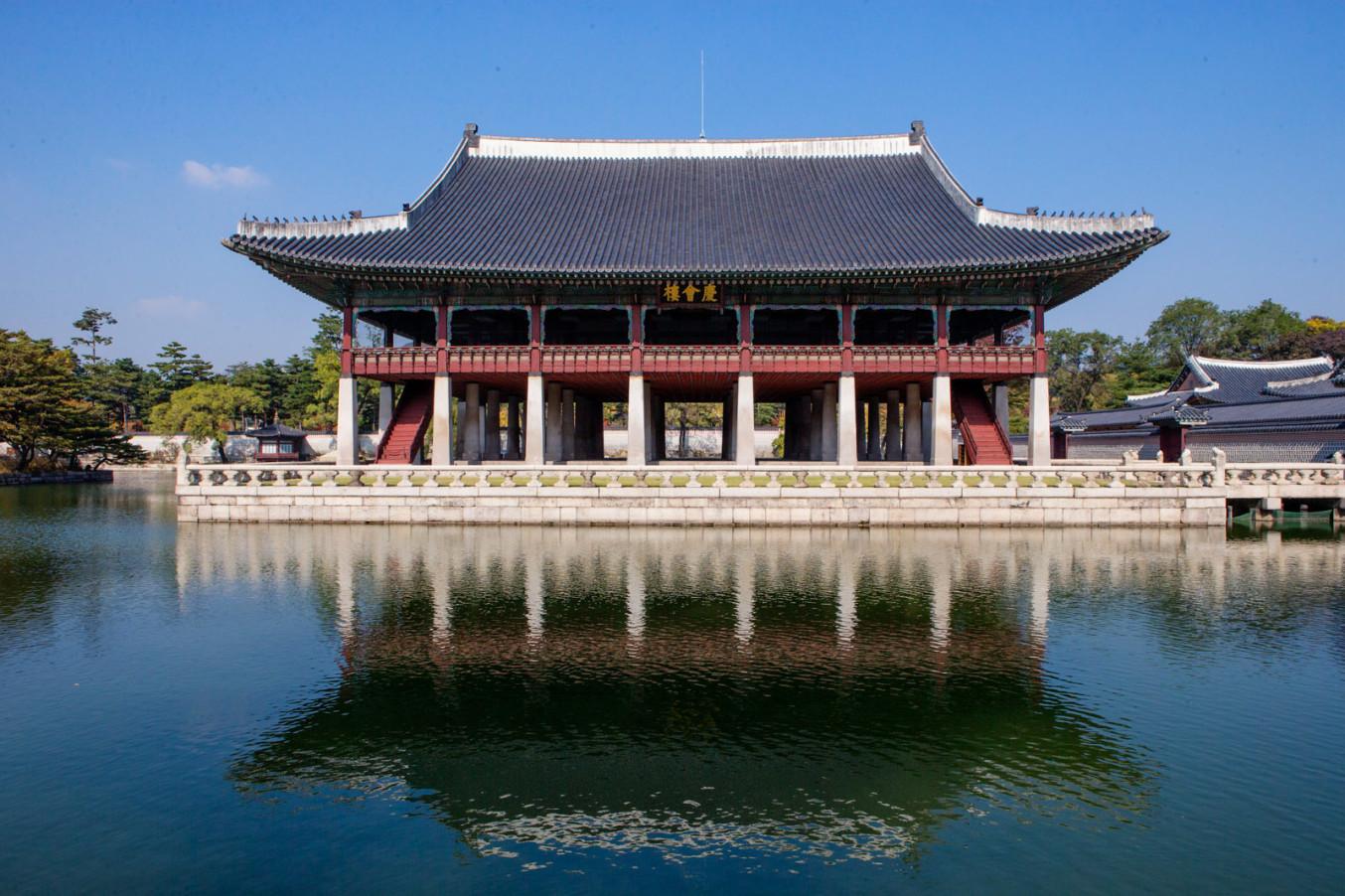 #11_OW_0231_Gyeongbokgung Palace
