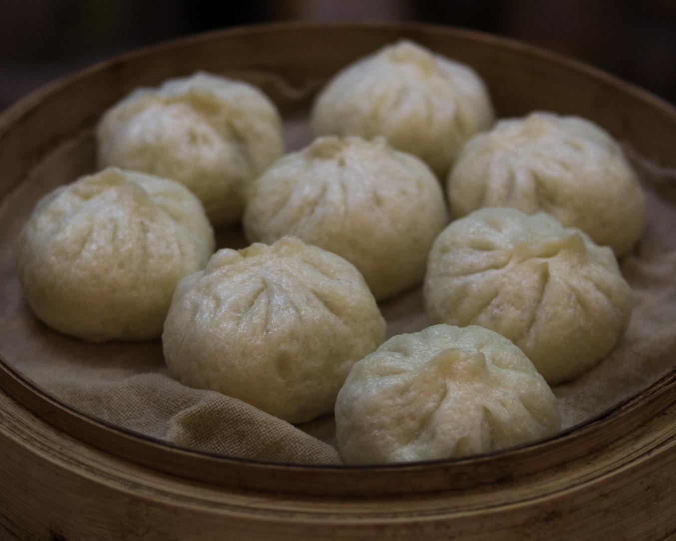 #15_OW_0485_Steamed Dumpling