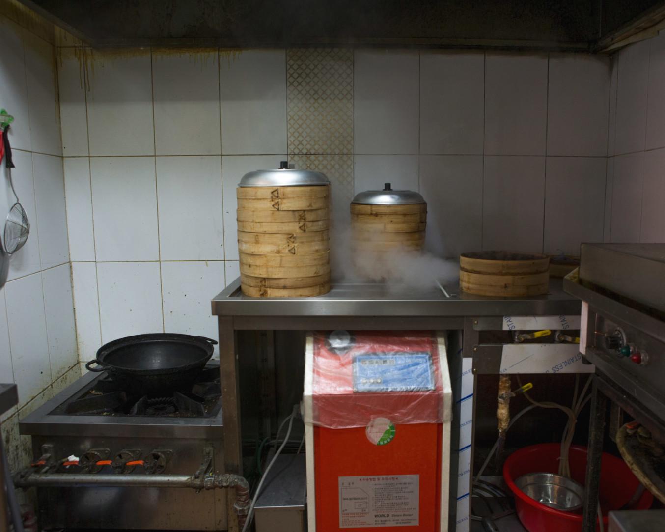 #17_OW_0472_Kitchen
