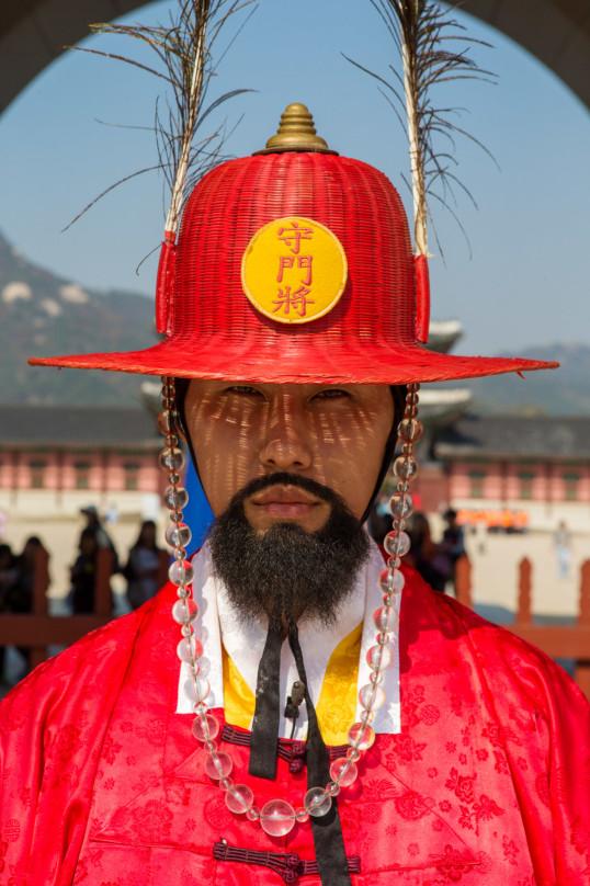 #1_OW_0384_Korean Guard