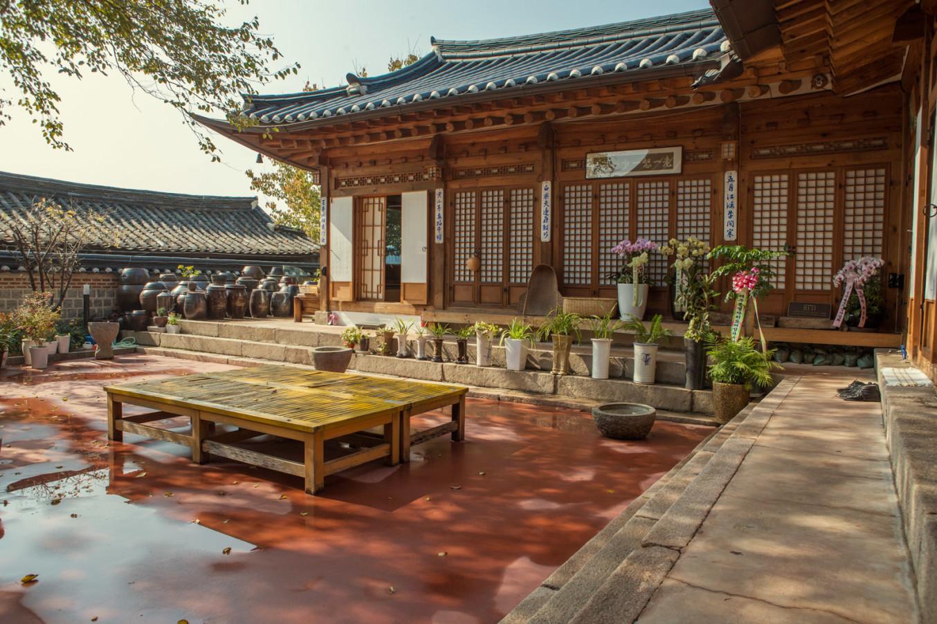 #2_OW_0031_Wooden Hanok House