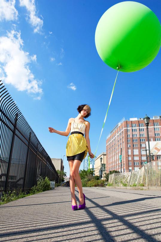 5 baloon_MG_7141