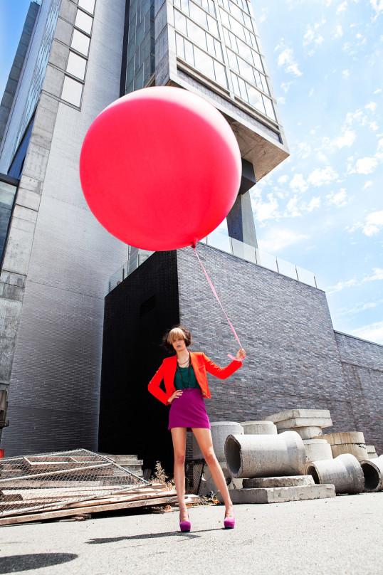 7 baloon_MG_5884