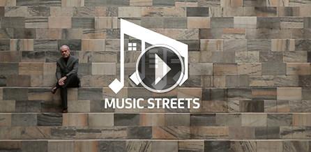 Music Street Schiavi 2